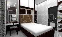3D_design2
